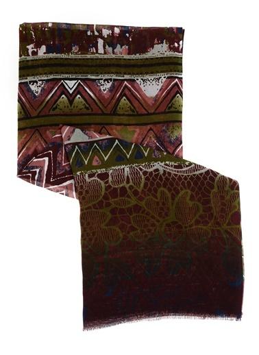 Şal-Koton
